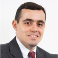 Álvaro Ferreira Tupiassu - General Manager Planning & Marketing – Gas & Energy - Petrobras