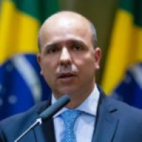 Carlos Alexandre da Costa - Special Secretary for Productivity, Employment & Competitiveness - Ministry of Economy – Brazil