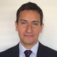 Juan Oliva Vasquez - Head of Gas & Fuels - Enel Chile