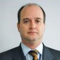 Roberto Futian Ardhengy - Institutional Relations Executive Director - Petrobras